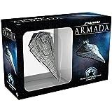 Star Wars: Armada - Victory Class Star Destroyer