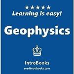 Geophysics    IntroBooks