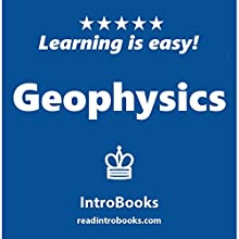 Geophysics Audiobook by  IntroBooks Narrated by Andrea Giordani