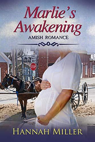 Pdf Religion Marlie's Awakening