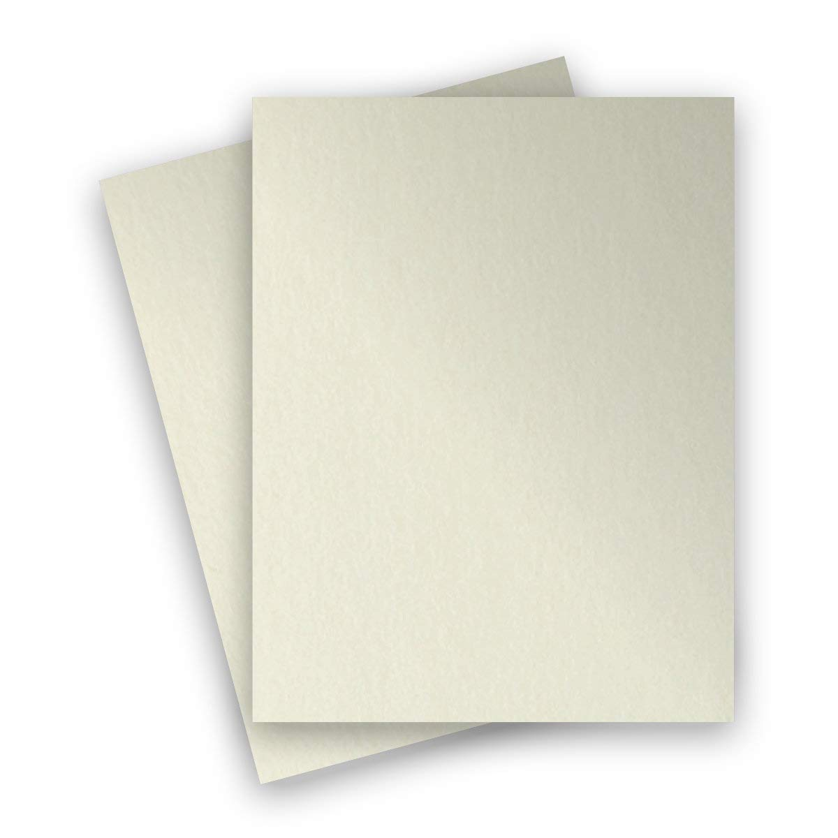 Best Rated in Arts & Crafts Vellum & Helpful Customer