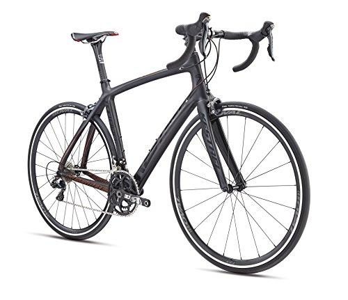 Kestrel-RT-1000-Shimano-Dura-Ace-Bicycle
