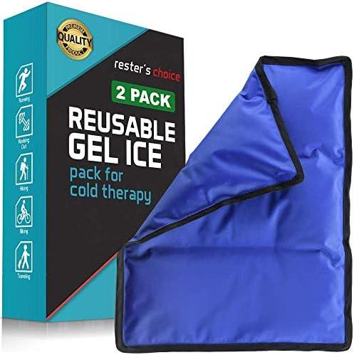 11x14 Reusable Packs Injuries Shoulder product image