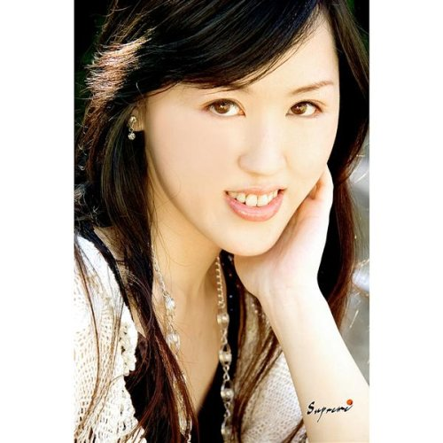Lotus flower mp3azon com the lotus flower isisip mp3 downloads amazon com the lotus flower isisip mp3 downloads mightylinksfo