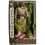 Mattel Ghostbusters Exclusive 12 Inch Deluxe Action Figure Winston Zeddemore