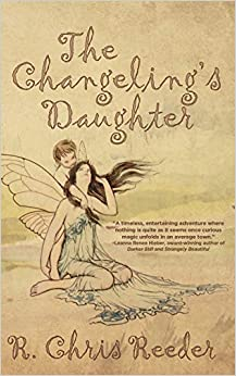Libros Para Descargar The Changeling's Daughter It PDF