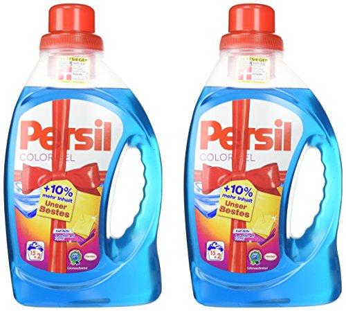 persil-color-gel-liquid-laundry-detergent-1241-l-2-pack