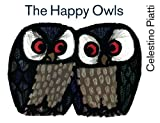 img - for The Happy Owls by Celestino Piatti (2013-05-01) book / textbook / text book