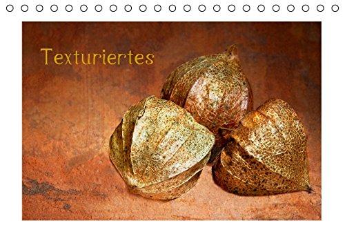 texturiertes-tischkalender-2015