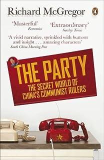 Chinas Economy: What Everyone Needs to Know®: Amazon.es ...