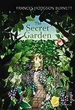 The Secret Garden (Vintage Children's Classics)
