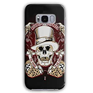Amazon com: Too Tough to Die Skull Game 3D Samsung Galaxy S8