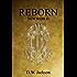 Reborn: New World