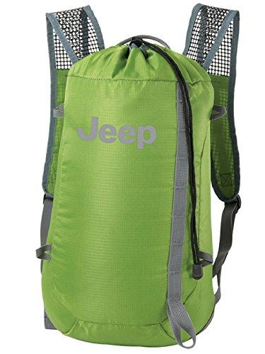 jeep-terrain-daypack