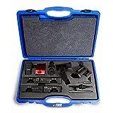 BMW M60/M62/M62TU Camshaft Alignment VANOS Timing Locking Tool Kit Set