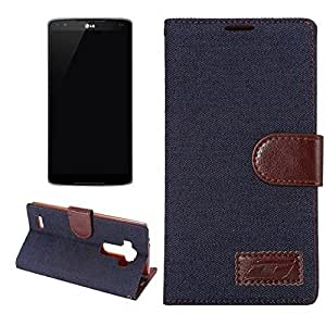 For G4 case,LG G4 Case,G4 Case,LG G4 Cases,LG G4 Cover,LG G4 Leather case,LG G4 wallet case,Case for LG G4,LG G4 Case Cover,LG G4 Phone Case,phone case for G4,Nacycase #8 LG G4 Leather Case with fashion Beautiful pattern PU Leather and wallet Design With stand and flip ID Card LG G4 Case Cover for LG G4