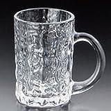 Glass utw760-53-954 [3.4 x 4.9 inch 40.8floz] Japanece ceramic 216 353 high ball jug (M) tableware
