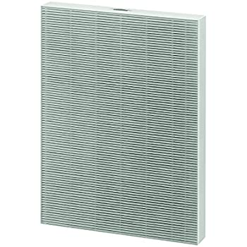 Fellowes HF-300 True HEPA Filter, for use with Fellowes AP-300PH Air Purifier (9370101)