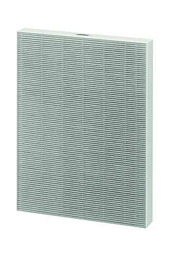 Sanyo Replacement Filter - Fellowes HF-300 True HEPA Filter, for use with Fellowes AP-300PH Air Purifier (9370101)