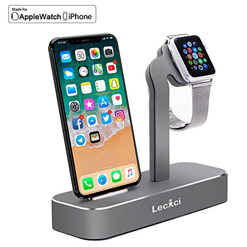 Charger Included Lecxci Charging Station product image