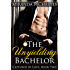 The Unyielding Bachelor (Captured by Love Book 2)