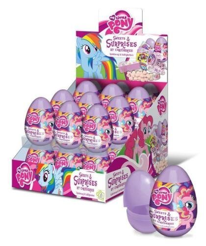 my-little-pony-surprise-eggs-5-pack