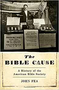 The book of john niv version