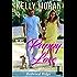 Puppy Love (A Redwood Ridge Romance)