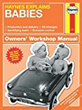 Babies - Haynes Explains (Mini Manual)