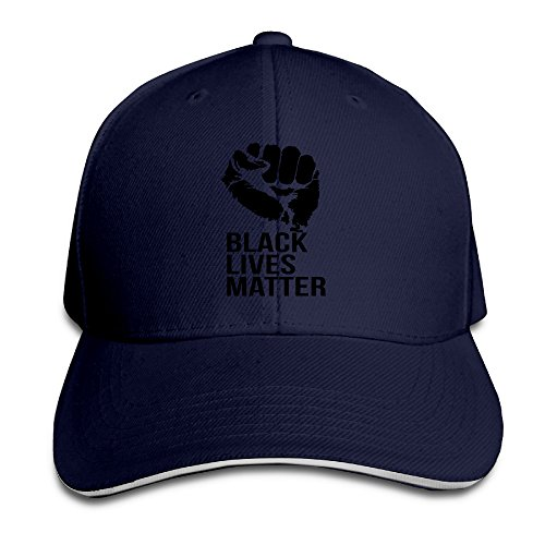 black-lives-matter-baseball-cap-navy