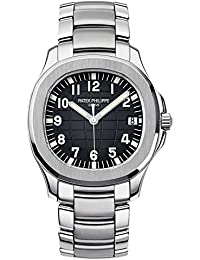 Aquanaut Men's Watch - 5167/1A-001