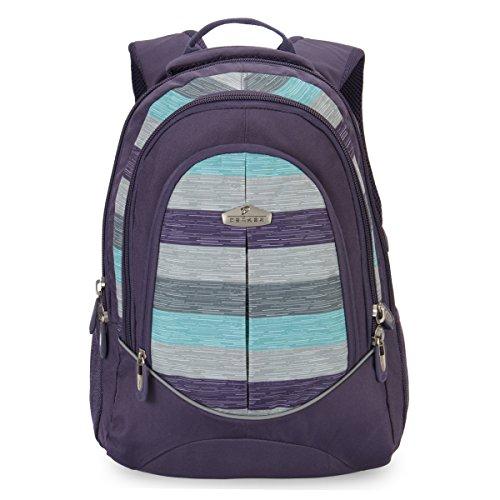 hynes-eagle-modern-print-children-school-backpack-light-purple