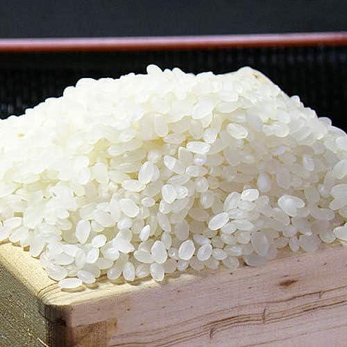 [スポンサー プロダクト]海鮮蟹工房 北海道産 鵡川米 ゆきさやか 精米 10kg