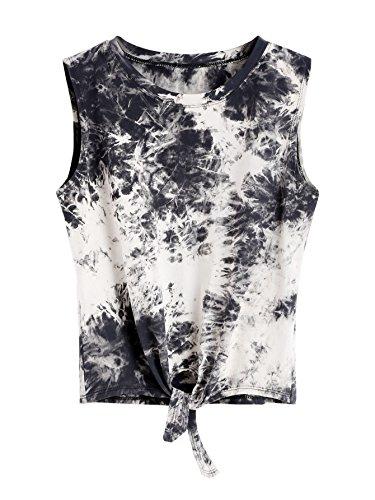 ladies vest tops - 2