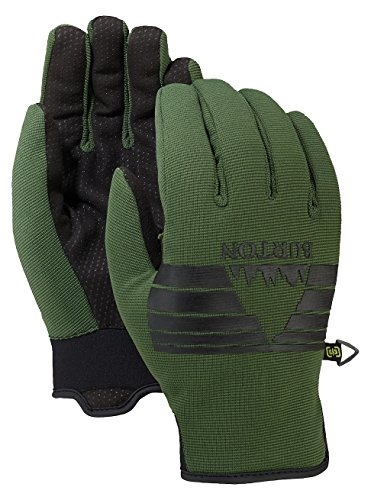 Burton Men's Formula Gloves