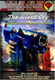 The Silent Cry, Joan Esherick, 1590848519