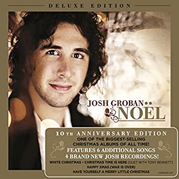 Noël (Deluxe Edition) 0
