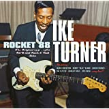 Rocket 88 1951-1960 R&b And Rock & Roll Sides