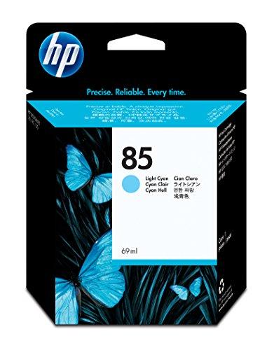 Buy hp designjet 130nr paper