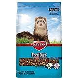 Kaytee Forti Diet Pro Health Small Animal Food...