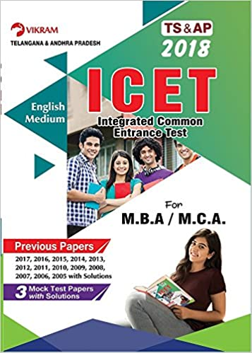 ICET PREPARATION BOOKS PDF DOWNLOAD