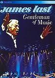 James Last : Gentleman of Music