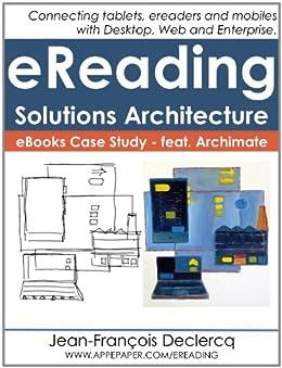 ereading amazon s kindle Jak si poradí čtečky e-knih s formátem pdf  pdf zoom (kindle) vs pdf reflow ereadingcz 4 touch light více na:  .