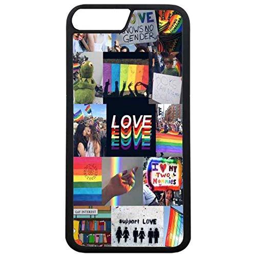 lgbt iphone 7 plus cases