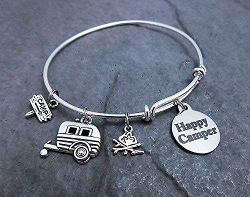 camper bracelet - 8