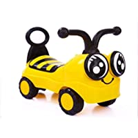 Twisted Car,with Music Children Sliding Yo Car Men and Women Step 2-6 Baby Toy Stroller yyqt