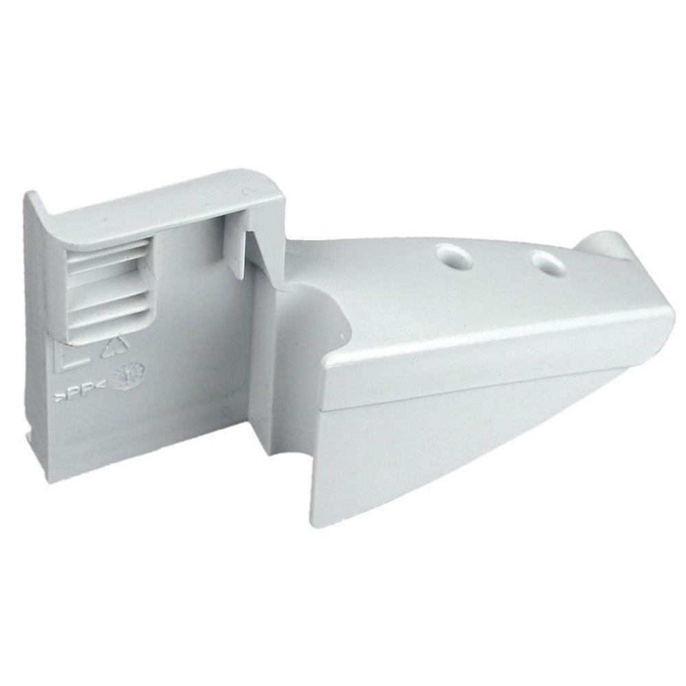 Liebherr Fridge Freezer Shelf Left Hand Support