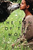 img - for The Son of the Wolf book / textbook / text book