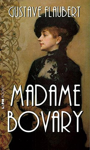 Resultado de imagem para madame bovary