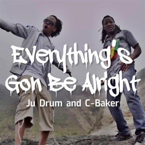 everythings-gon-be-alright